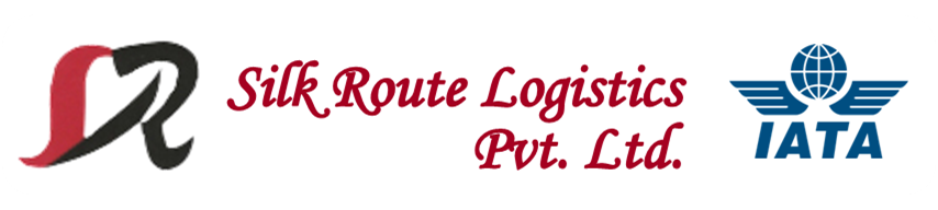 Silk route Logistics